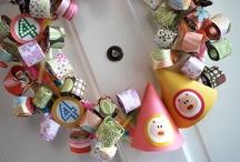 Party Ideas / by Bobbie Masoner