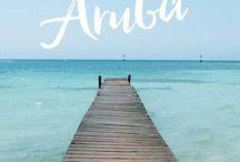 Travel | Carribean