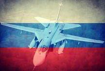 100% *✈ Russian Air Craft