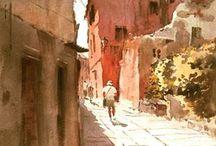 Z_Italien