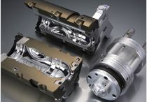 Blow Moulds Manufacturer in India