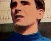 Athletic de Bilbao 1966-67
