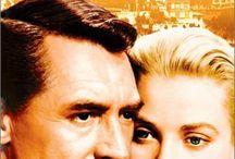 Favorite movies / by Teresa Jennings