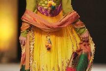 Bohemian Fashion ~ Boho / Boho ~ Bohemian ~ Gypsy style, romantic, some beaded purses, some otherwise embellished... / by Virginia Mott