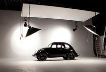Studio Automobile