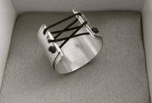 Jewellery  / by Abadin B&B