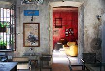 R_interiors