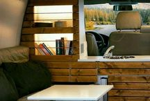 Campervan_conversion