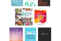 Blogowanie- rady / blogging