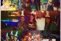 #JoyeuseAnnée2013 / Santa Marta