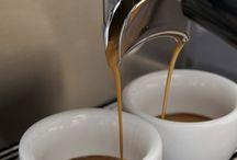 Siebland Espressomaschine & Siebträgermaschine Know How / Alles über die Siebträgermaschine für Espresso. Kaffee & Espressogetränke und Barrista Genuss aus der Espressomaschine.
