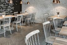 Cafe ☕