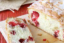 BAKING BREAD / #bread #baking