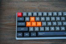 KeyboardBuild//