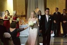 taj's Real Brides