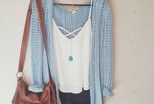 outfit padre