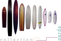 ocean/surf