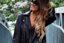 Healthy Hair Obsession
