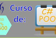 cursos38 / Cursos de Programación, Computación y Certificación en T.I.