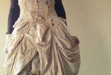 Clothing Ideas - Not Denim