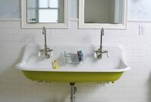 Kids Bathroom Ideas For Boys