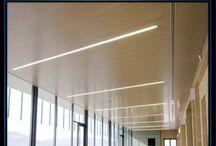 Buy Led Linear Lighting