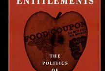 Kindle eBooks - Economics