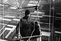 WW1 refs