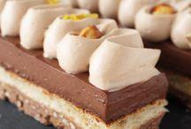 entremets-chocolat-noisette-the-bergamote8