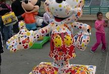 Disney / by Mag Gars