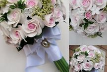 flower clay / by dian flower clay & cake design (marda)