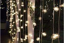 Tent Wedding Must Do  Ideas