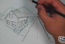 Desenho e Design