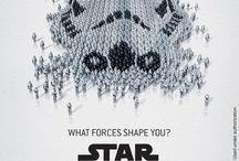 Games :: Star Wars