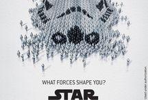 Games :: Star Wars