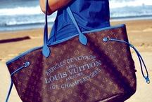 Fashion bags!!!!