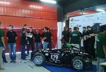 Formula Student Spain15