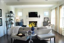 luxe home interiors luxeofcarmel on pinterest