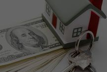 No Income Verification Mortgage Refinance Loan / No proof of income? No worries! You can still apply for mortgage without income verification. Get our free quotes now.