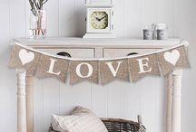 Love, Sweet, Home