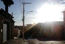 fotos belorizonte;www.pinterest apagou 95% de minhas pastas e postagens / Minas Brasil