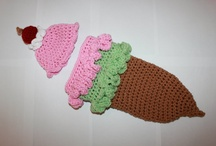 Baby ideas! / by Jacque Herrmann