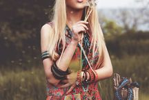 hippie session