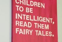 Kids & Books