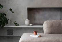 soft minimalism