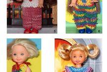 B802 Barbie/Puppen/Dolls/Picasa Webalben/Google ...