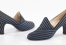 Shoes 1930