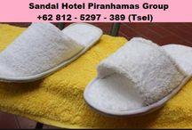 +62 812 - 5297 - 389 (Tsel) Perlengkapan Hotel Piranhamas Group / sandal hotel murah,supplier sandal hotel,pabrik sandal hotel,sandal hotel eceran,grosir sandal hotel,produsen sandal hotel,sandal hotel jogja,pabrik sandal,produksi sandal hotel,sandal hotel batik,souvenir sandal hotel,sendal hotel,harga sandal hotel,jual sandal hotel,sandal hotel bandung,jual sandal hotel murah,sandal hotel surabaya,sandal hotel jakarta,jual sendal hotel,harga sendal hotel,grosir sandal hotel murah