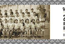 List of School in Ghaziabad