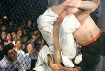 Brazilian jiu jitsu what I am learning an beginning to enjoy so much :)